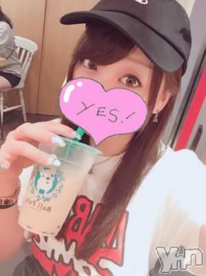 甲府ソープ オレンジハウス みすず(23)の11月3日写メブログ「ぜんはんせん!」