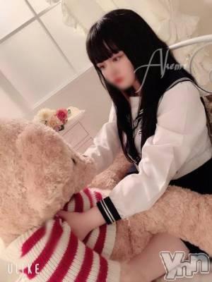 甲府ソープ オレンジハウス あけみ(19)の10月27日写メブログ「屍注意報」