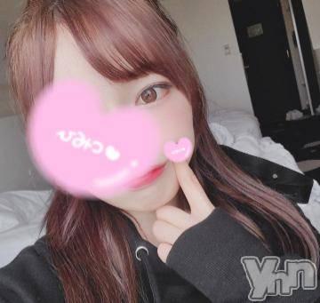 甲府ソープ オレンジハウス ゆめか(23)の10月25日写メブログ「はじめて.......?」
