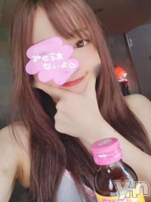 甲府ソープ オレンジハウス ゆめか(23)の10月27日写メブログ「嗜好.......?」