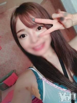 甲府ソープ オレンジハウス ゆめか(23)の10月29日写メブログ「万年不足.......?」