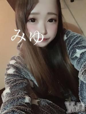甲府ソープ オレンジハウス みゆ(22)の1月8日写メブログ「あと2日!」