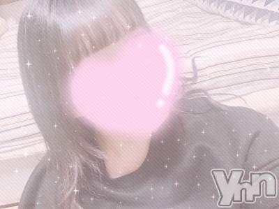 甲府ホテヘル Candy(キャンディー) きさき(23)の1月12日写メブログ「後半も♡」