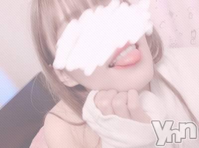 甲府ホテヘル Candy(キャンディー) きさき(23)の2月13日写メブログ「残り♡」