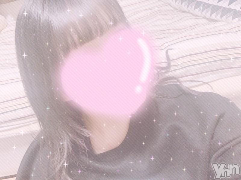 甲府ホテヘルCandy(キャンディー) きさき(23)の2021年1月12日写メブログ「後半も♡」