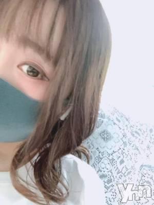 甲府ソープ オレンジハウス とわ(22)の11月6日写メブログ「おはよちゃん??」