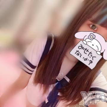 甲府ソープ オレンジハウス まいか(21)の11月2日写メブログ「?自己紹介」