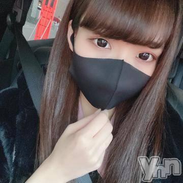 甲府ソープ オレンジハウス まいか(21)の11月6日写メブログ「?おはよそして」