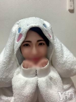 甲府ソープ オレンジハウス あやの(20)の11月22日写メブログ「おはよう~」
