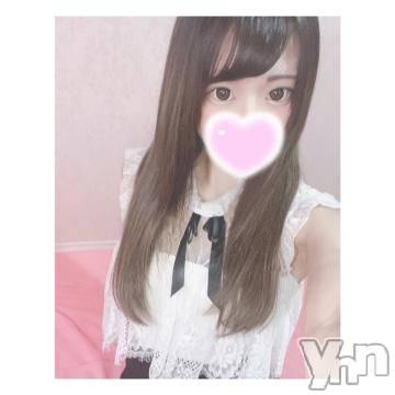 甲府ソープ 石亭(セキテイ) えみ(21)の1月26日写メブログ「ありがとう」