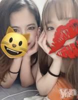 甲府ガールズバー Girl's BAR KINGS(ガールズバー キングス) かおりの5月9日写メブログ「よっぱら」