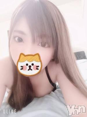 甲府ソープ BARUBORA(バルボラ) まり(23)の11月4日写メブログ「到着?」