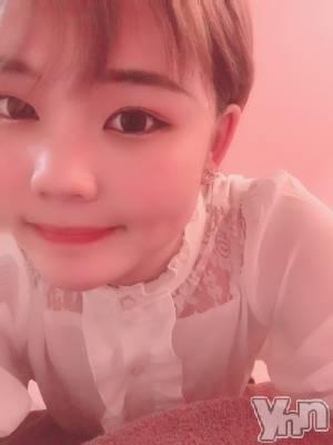甲府ソープ BARUBORA(バルボラ) のあ(20)の11月11日写メブログ「ありがとうございました♡」