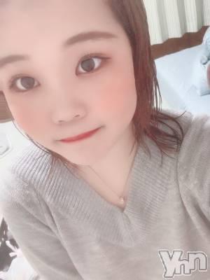 甲府ソープ BARUBORA(バルボラ) のあ(20)の12月5日写メブログ「ねむねむ」