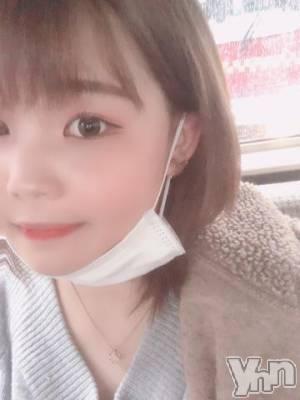 甲府ソープ BARUBORA(バルボラ) のあ(20)の11月12日写メブログ「おはようございます(´?`*)?」