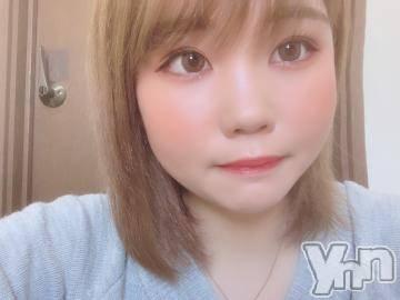 甲府ソープ BARUBORA(バルボラ) のあ(20)の11月15日写メブログ「もうほんとに?(  ?? ? ??  )?」