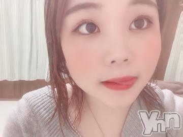 甲府ソープ BARUBORA(バルボラ) のあ(20)の12月5日写メブログ「おはようございます??」