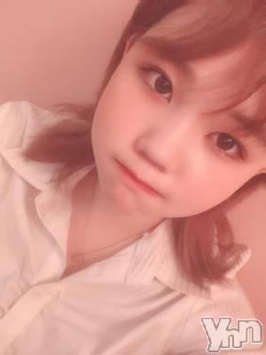 甲府ソープ BARUBORA(バルボラ) のあ(20)の12月9日写メブログ「?(  ?? ? ??  )?」