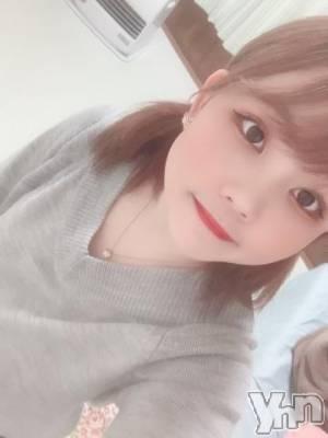 甲府ソープ BARUBORA(バルボラ) のあ(20)の12月12日写メブログ「おはようございます(´?`*)?」