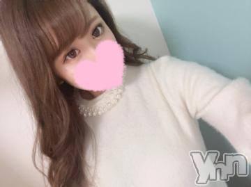 甲府ソープ オレンジハウス もこ(23)の3月17日写メブログ「?9時から?」