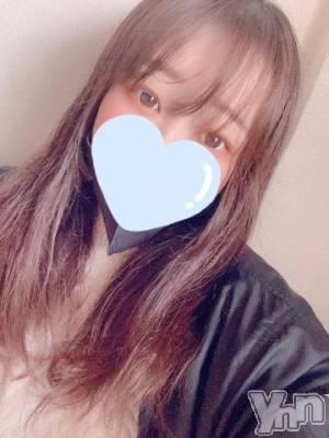 甲府ソープ 石亭(セキテイ) みほ(20)の6月20日写メブログ「退勤??」