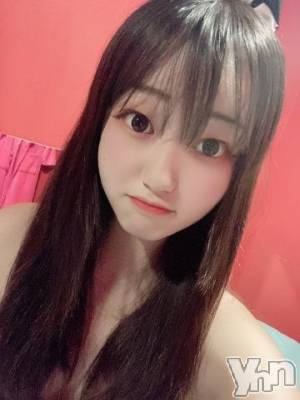 甲府ソープ 石蹄(セキテイ) みほ(20)の8月4日写メブログ「出勤??」