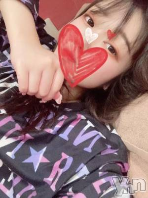 甲府ソープ 石蹄(セキテイ) みほ(20)の8月30日写メブログ「退勤????」