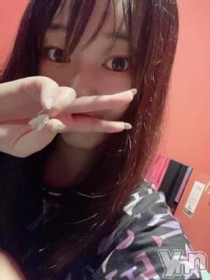 甲府ソープ 石蹄(セキテイ) みほ(20)の9月3日写メブログ「休憩?」