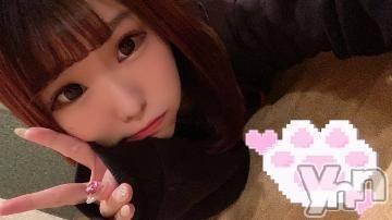 甲府ソープ BARUBORA(バルボラ) ふゆな(20)の11月8日写メブログ「?」