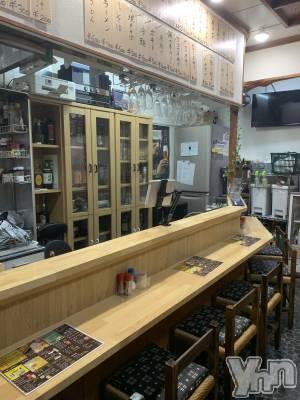 甲府市居酒屋・バー 居酒屋ひまわり(イザカヤヒマわり)の店舗イメージ枚目