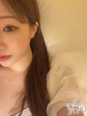 甲府ソープ オレンジハウス あんな(20)の10月9日写メブログ「今日もありがとう!」