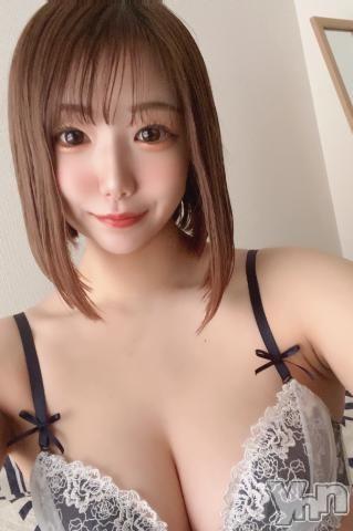 甲府ソープオレンジハウス あんな(20)の2021年2月22日写メブログ「出勤してるよっ!!」