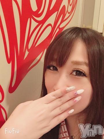 甲府ソープBARUBORA(バルボラ) まいか(26)の2020年11月21日写メブログ「しゅっきーんっ!」