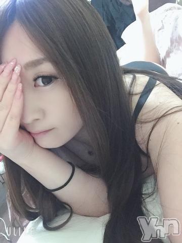 甲府ソープBARUBORA(バルボラ) まいか(26)の2020年11月23日写メブログ「怒涛?」