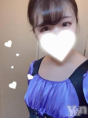 甲府ホテヘル Candy(キャンディー) なの(18)の2月13日写メブログ「ふわふわ~🎶」