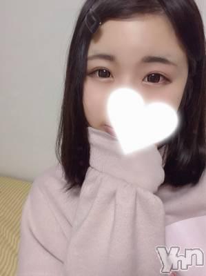 甲府ホテヘル Candy(キャンディー) なの(18)の2月15日写メブログ「出勤します!」
