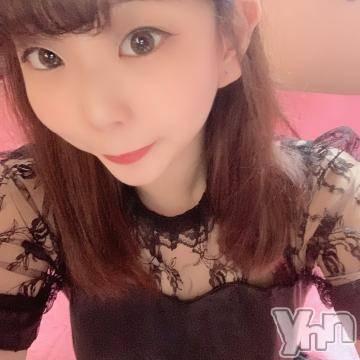 甲府ソープ 石亭(セキテイ) りあん(20)の11月19日写メブログ「おひさしまんた」