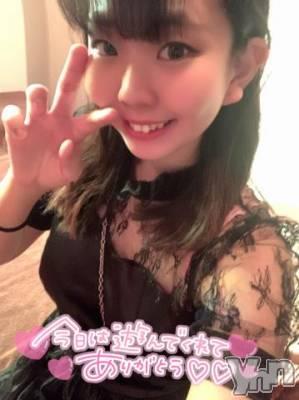 甲府ソープ 石蹄(セキテイ) りあん(20)の10月21日写メブログ「?? お礼」