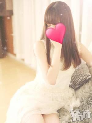 甲府ソープ 石亭(セキテイ) とうこ(24)の11月15日写メブログ「心配????」