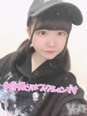 甲府ソープ オレンジハウス みちか(21)の11月18日写メブログ「?おはよお?」