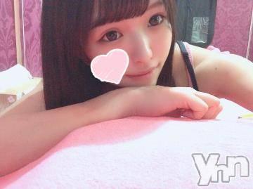 甲府ソープ オレンジハウス べる(22)の11月23日写メブログ「休憩&お礼?」