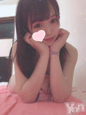 甲府ソープオレンジハウス べる(22)の2020年11月21日写メブログ「退勤しました?」