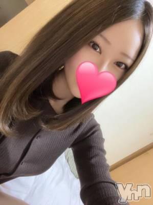 甲府ソープ オレンジハウス れいか(20)の11月25日写メブログ「またいつか…?(?^ ?^?)?」