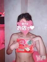 甲府ソープ オレンジハウス くろ(23)の11月28日写メブログ「10:10??」