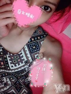 甲府ソープ オレンジハウス くろ(23)の11月27日写メブログ「後半戦まだまだ」