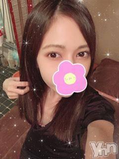 甲府ソープ オレンジハウス くろ(23)の2月8日写メブログ「おはよおお!」