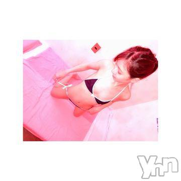 甲府ソープ オレンジハウス くろ(23)の4月19日写メブログ「コスプレ大会っ????笑」