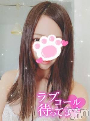 甲府ソープ オレンジハウス くろ(23)の9月17日写メブログ「前半てんきゅーう??」