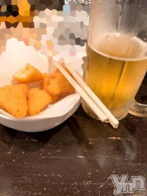 甲府ソープ オレンジハウス くろ(23)の9月20日写メブログ「?」