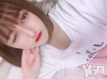 甲府ソープ 石亭(セキテイ) めい(20)の6月30日写メブログ「夢の中で」